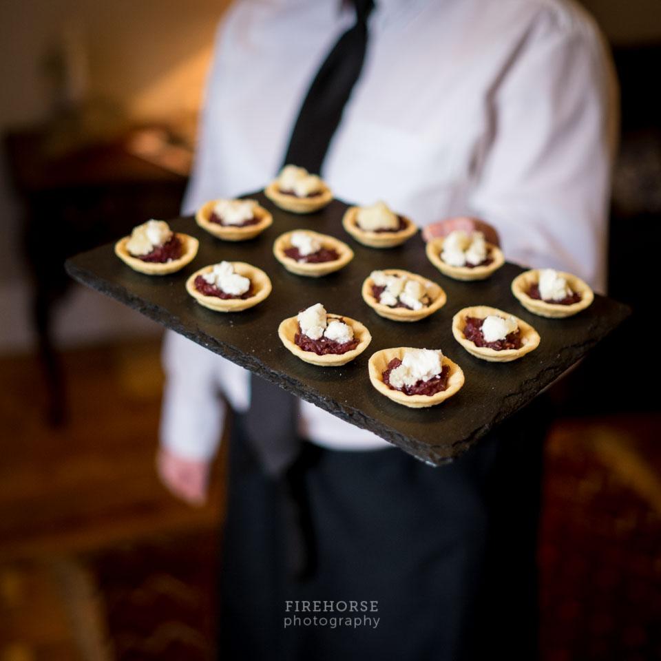 Wedding-Food-07