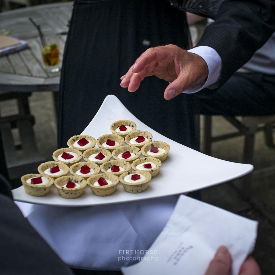 Wedding-Food-09