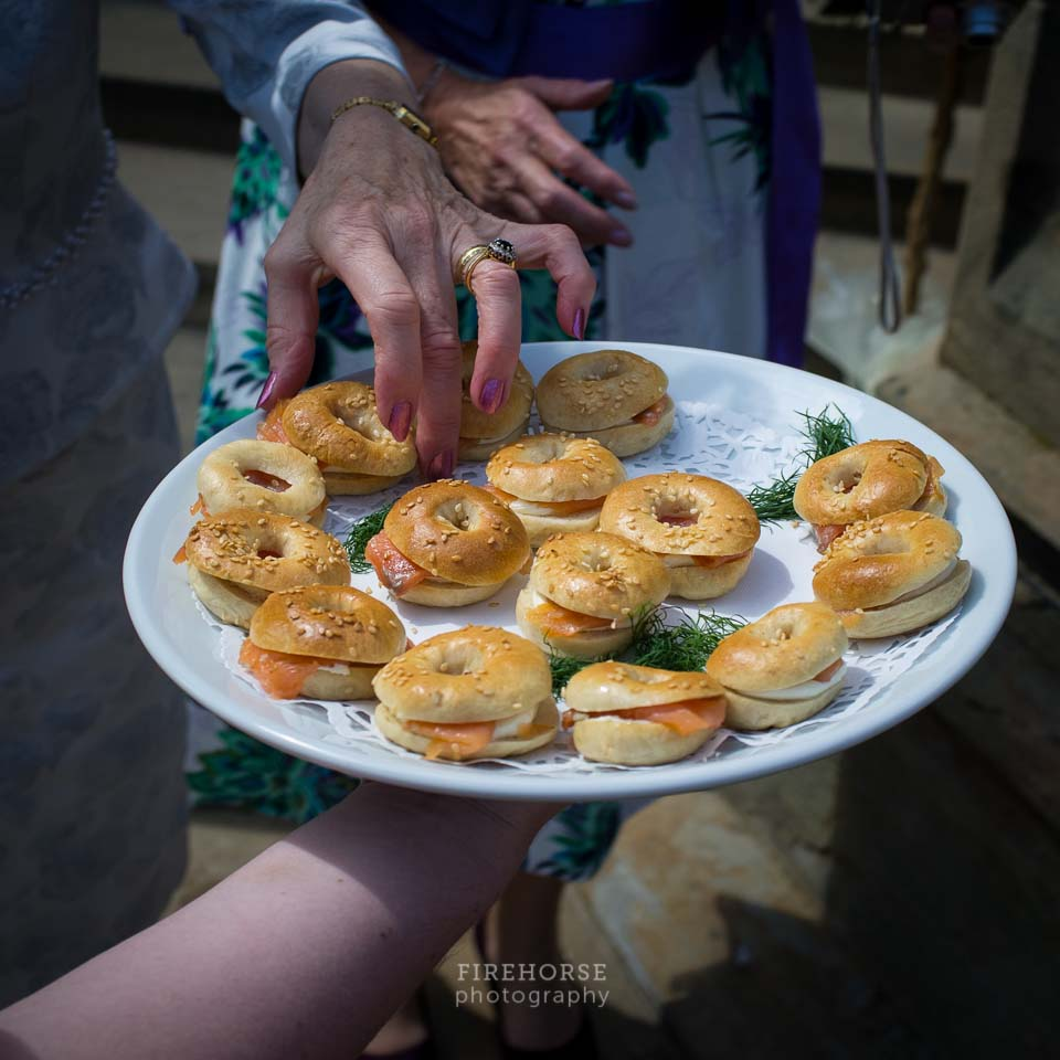 Wedding-Food-11