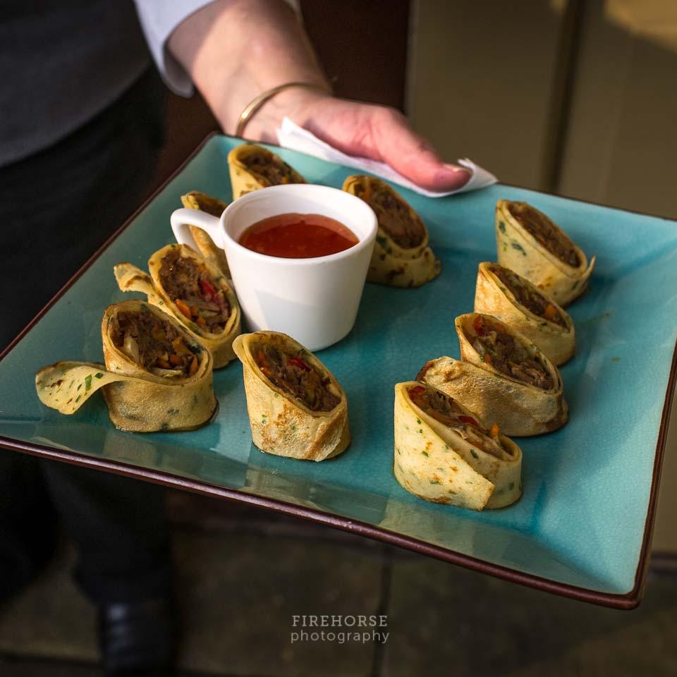 Wedding-Food-12