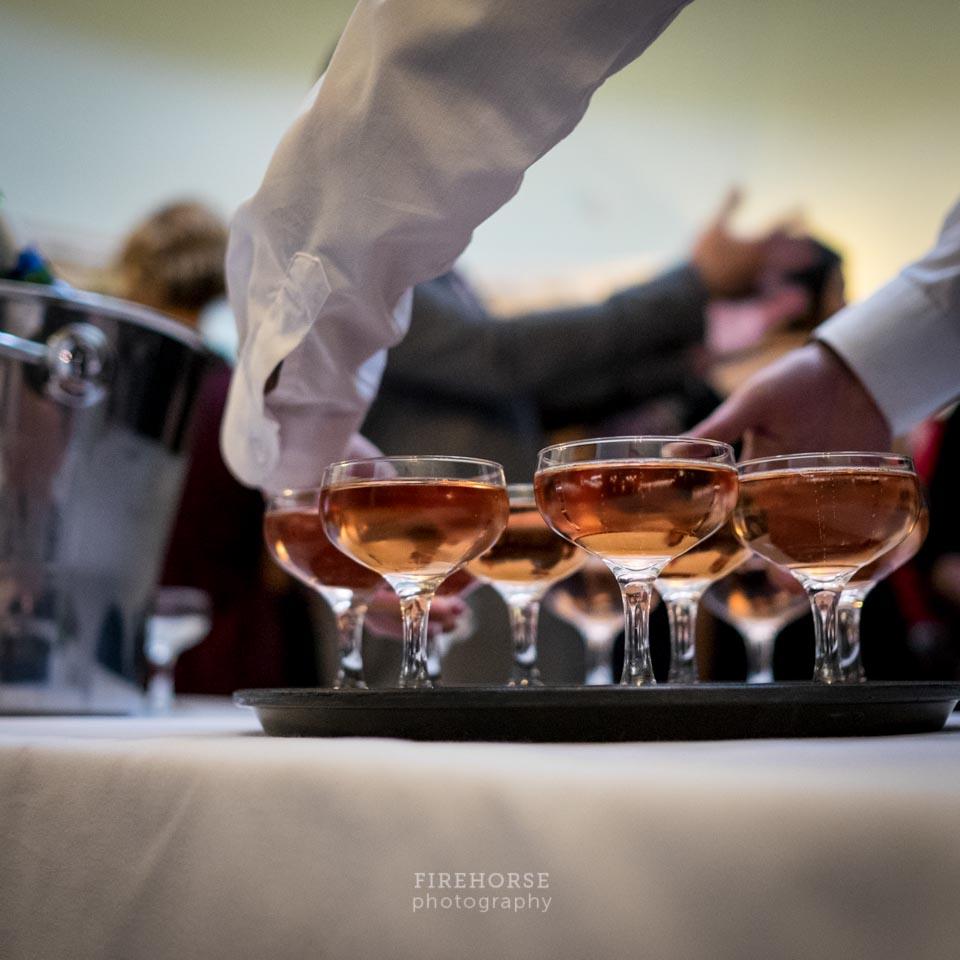 Wedding-Food-16
