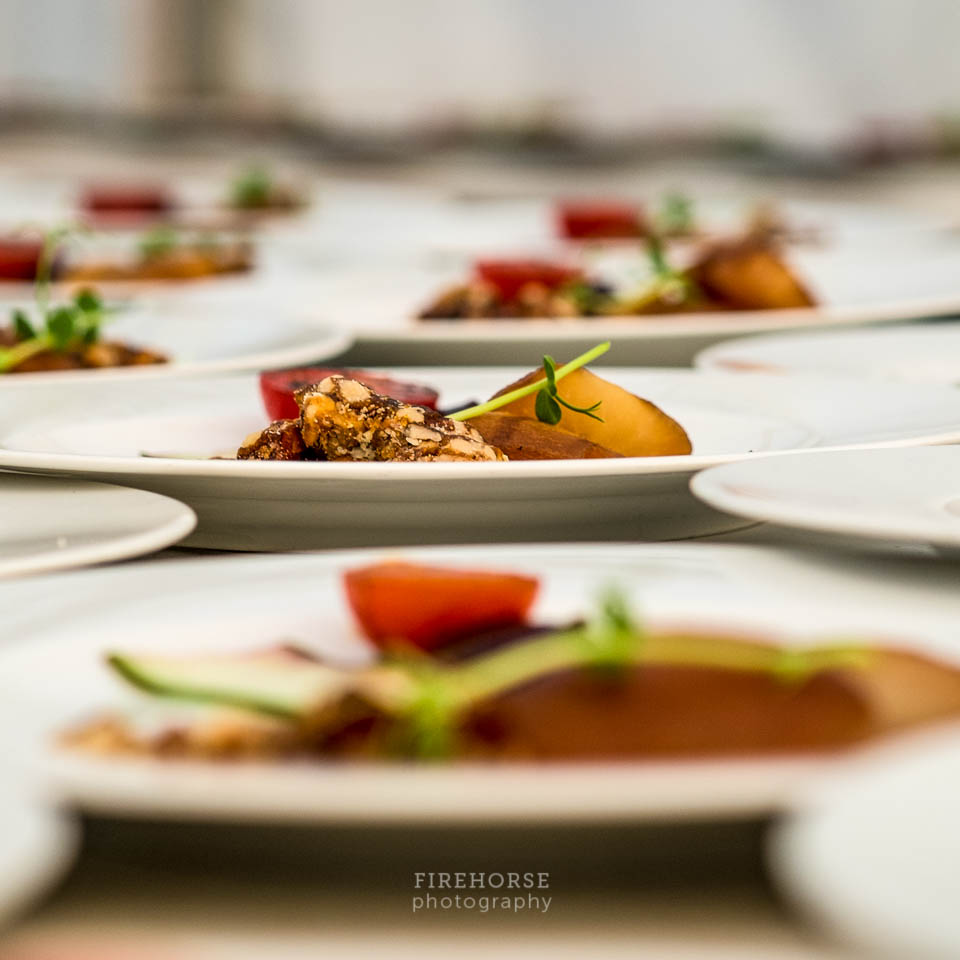 Wedding-Food-18