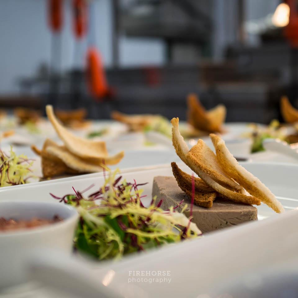 Wedding-Food-19
