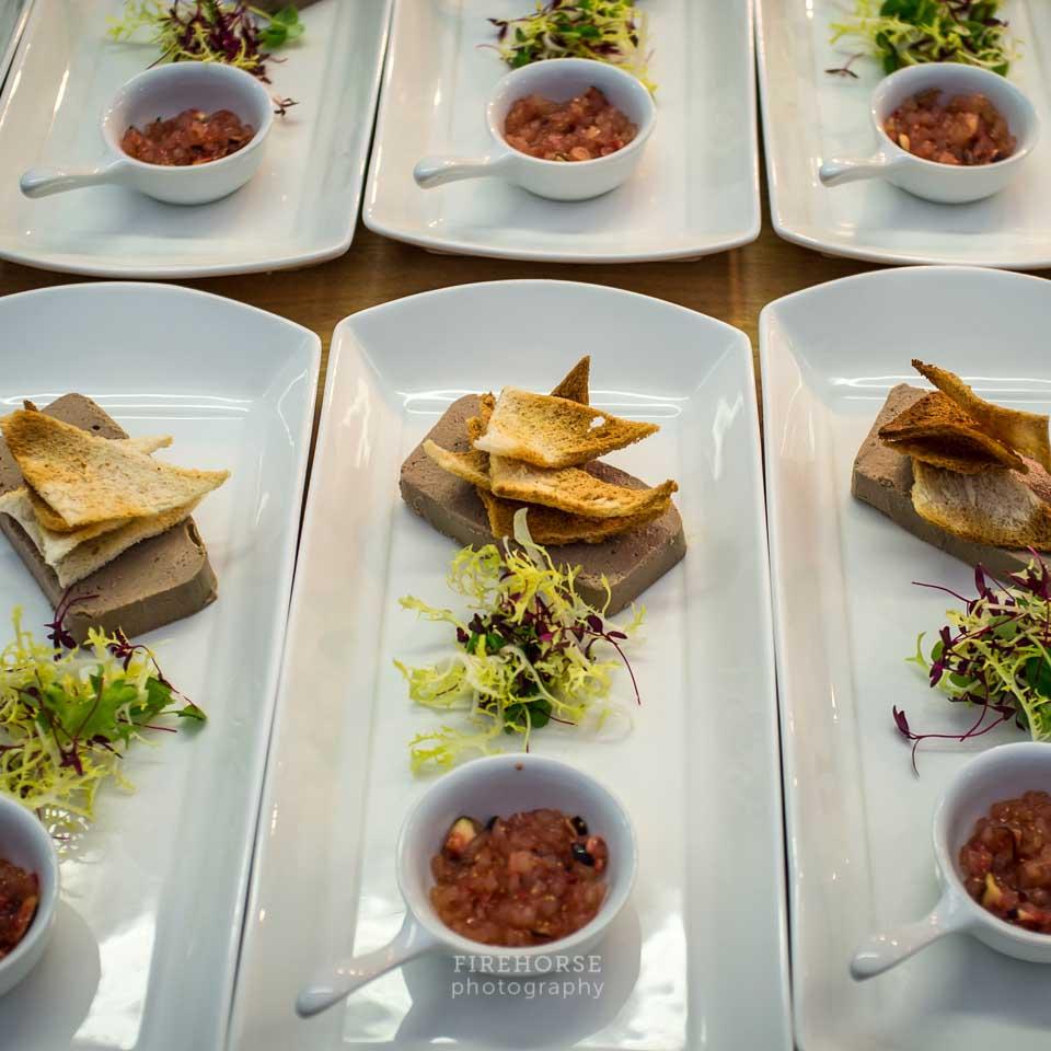 Wedding-Food-20