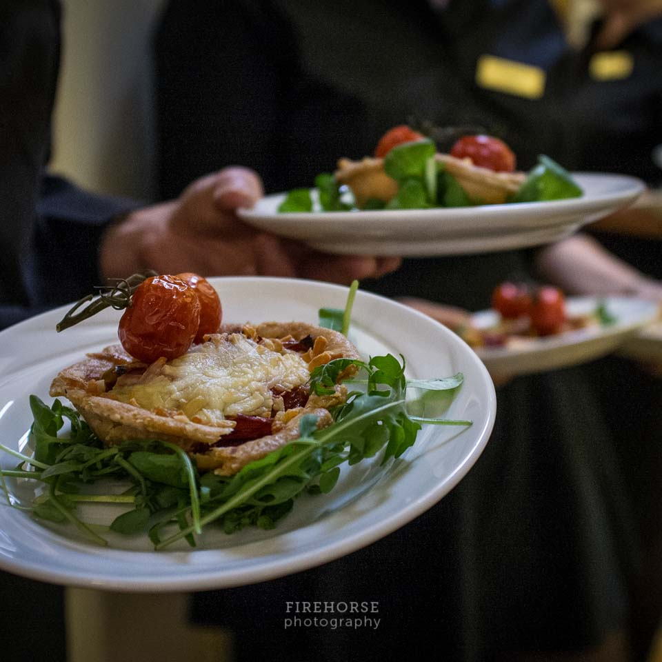 Wedding-Food-26