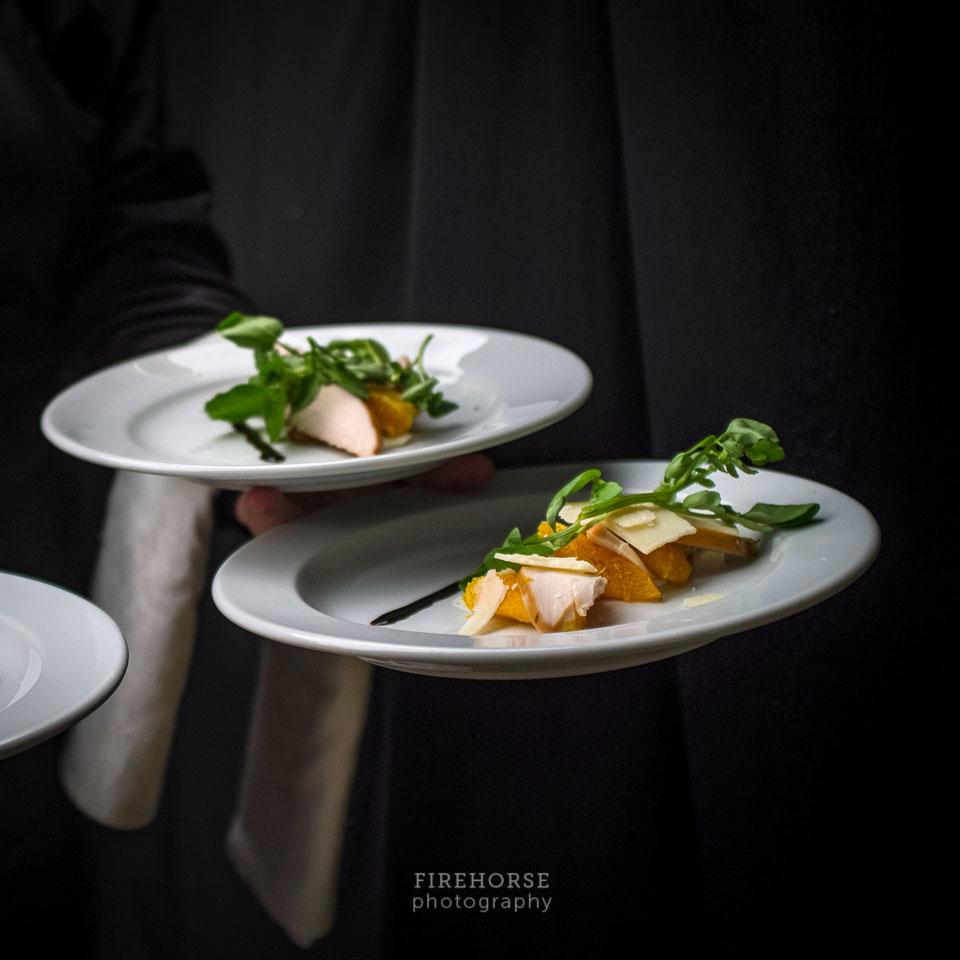 Wedding-Food-27