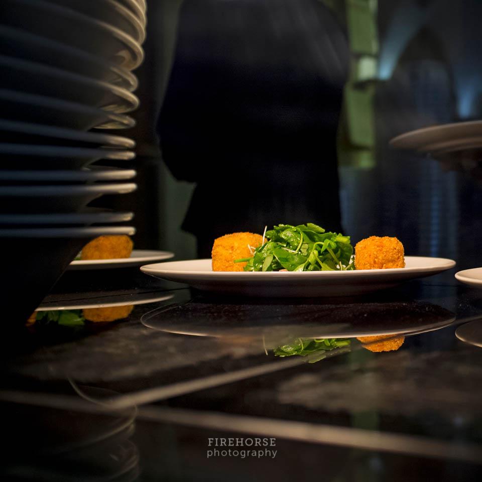Wedding-Food-28
