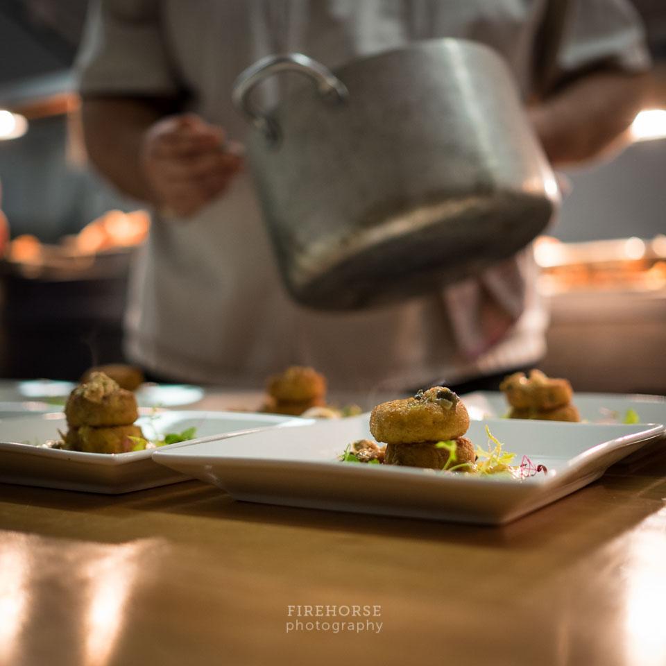 Wedding-Food-29