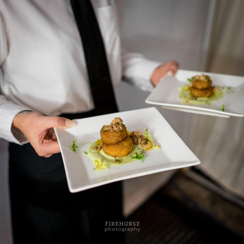 Wedding-Food-30