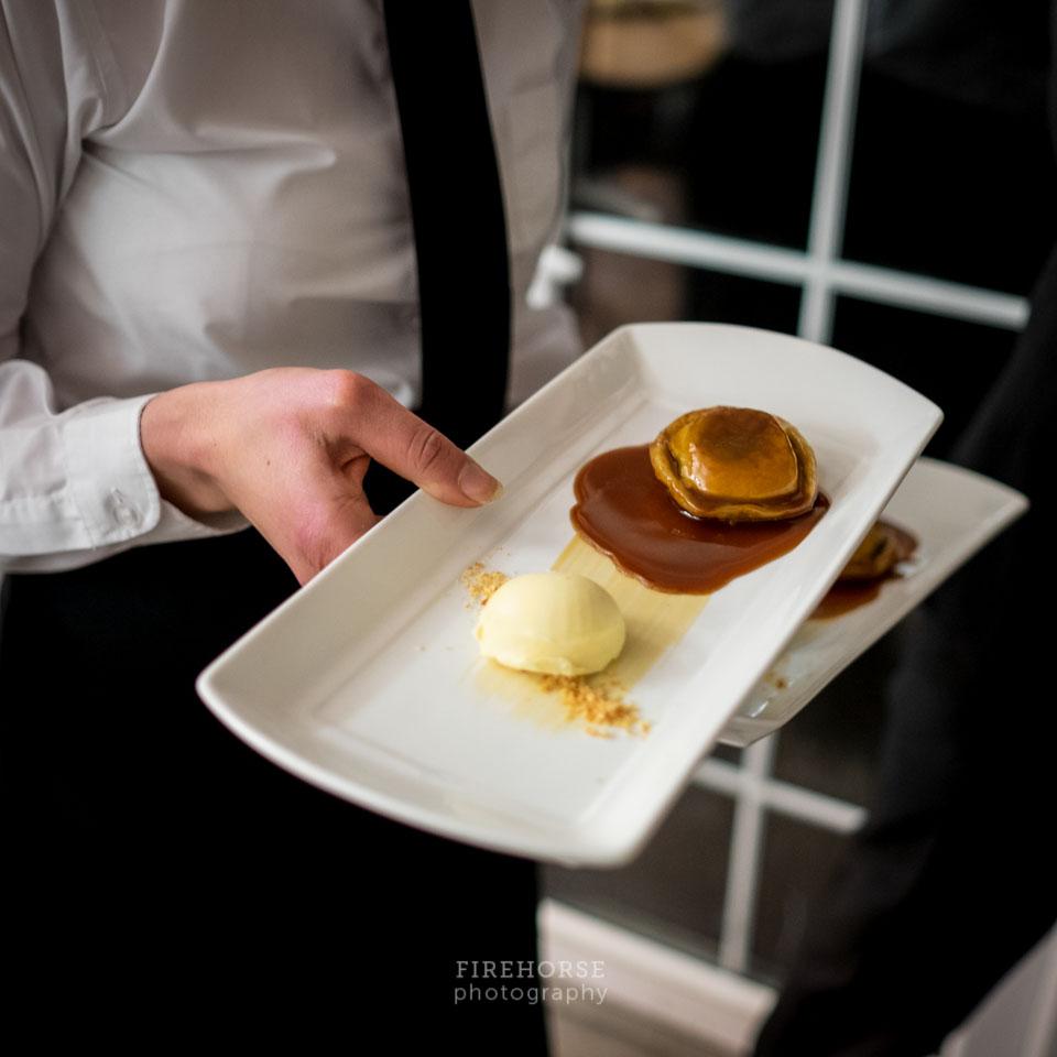 Wedding-Food-44
