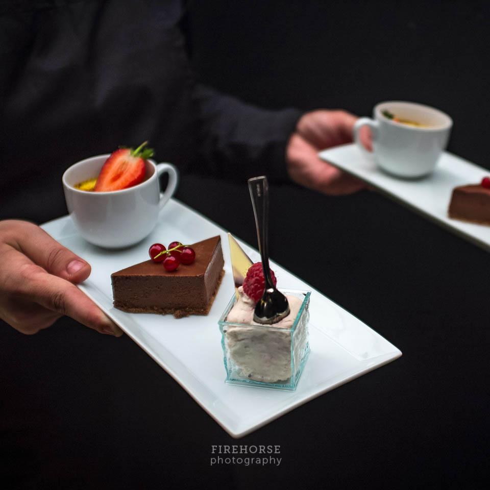 Wedding-Food-45