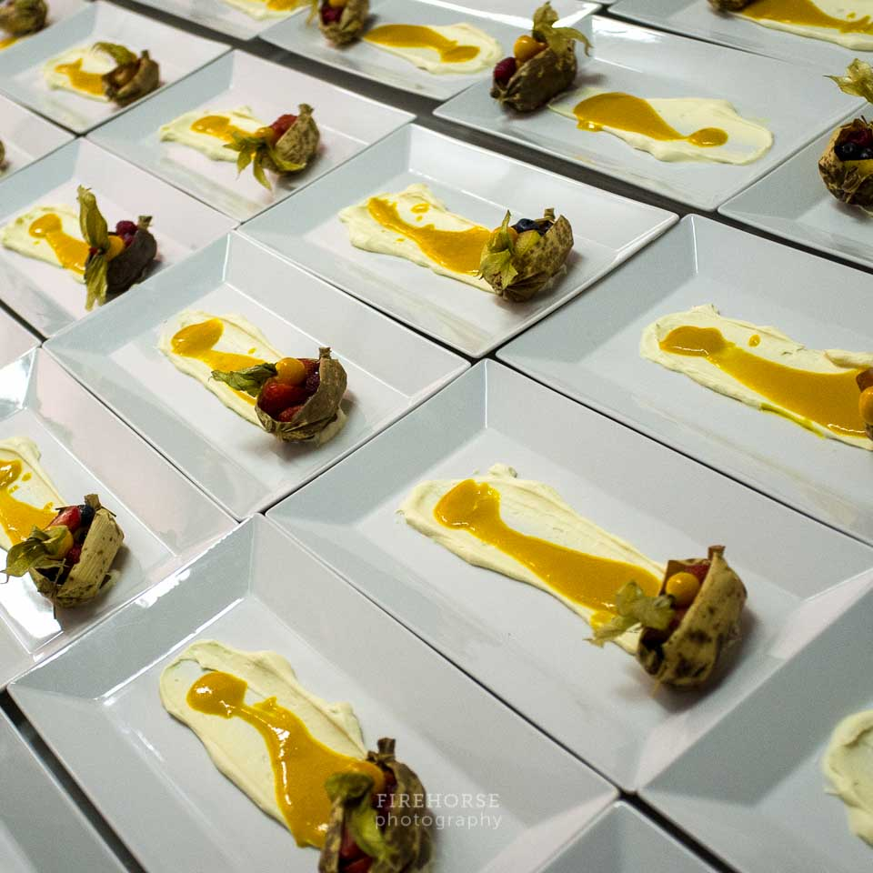 Wedding-Food-46