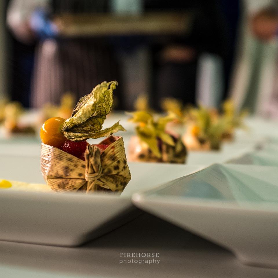 Wedding-Food-47