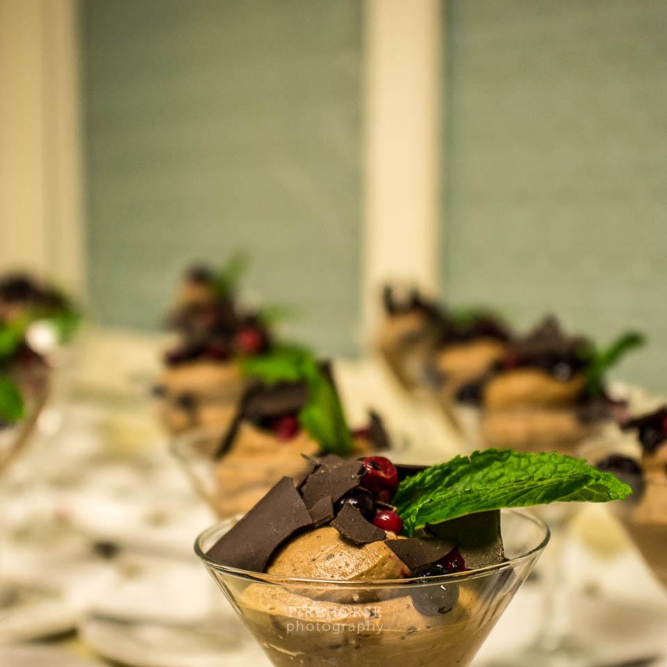 Wedding-Food-49