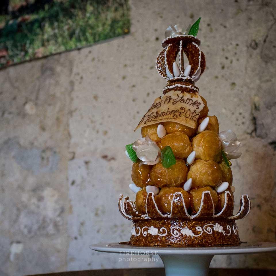Wedding-Food-50