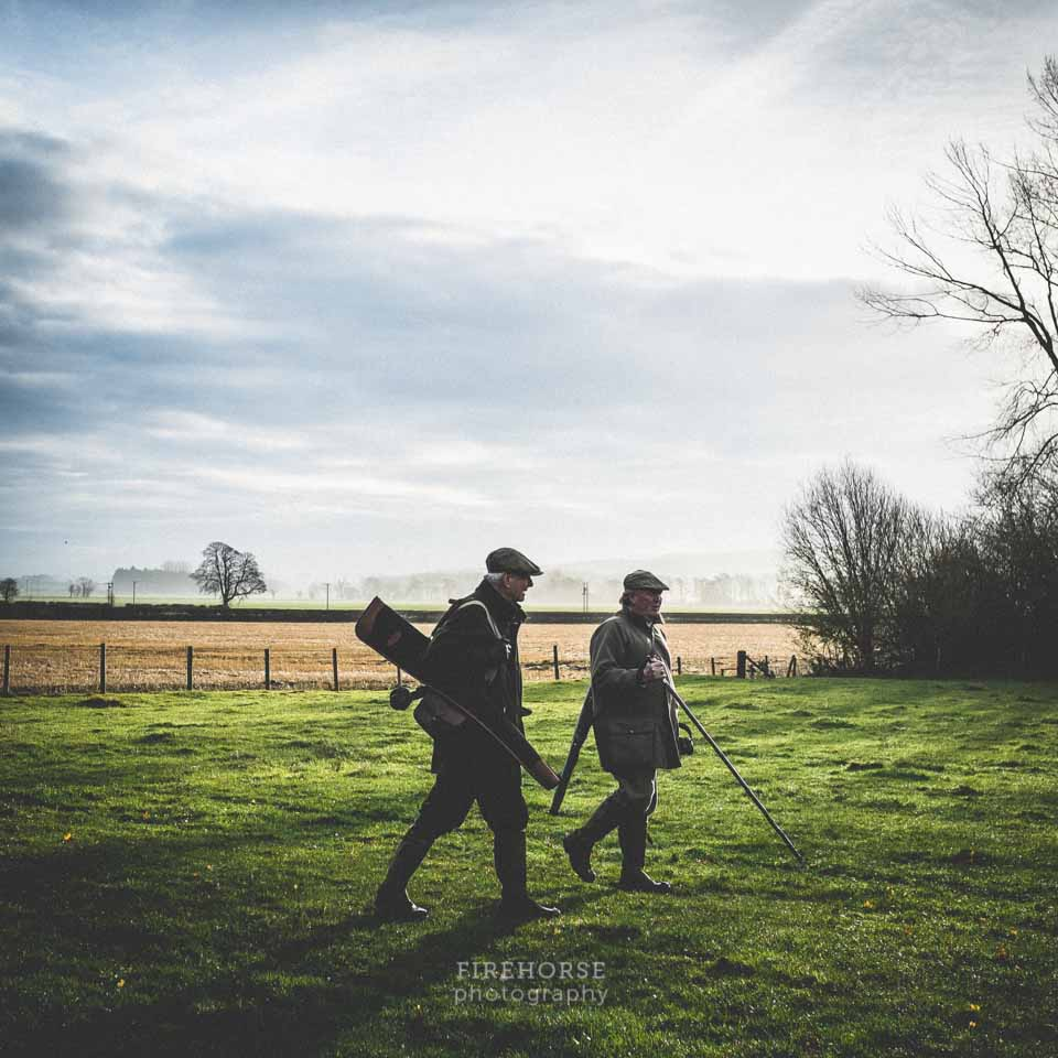 Yorkshire-06Fieldsports-Photography-