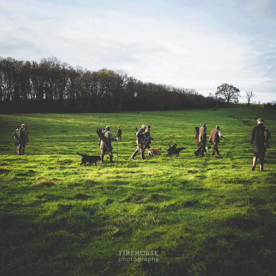 Yorkshire-07Fieldsports-Photography-