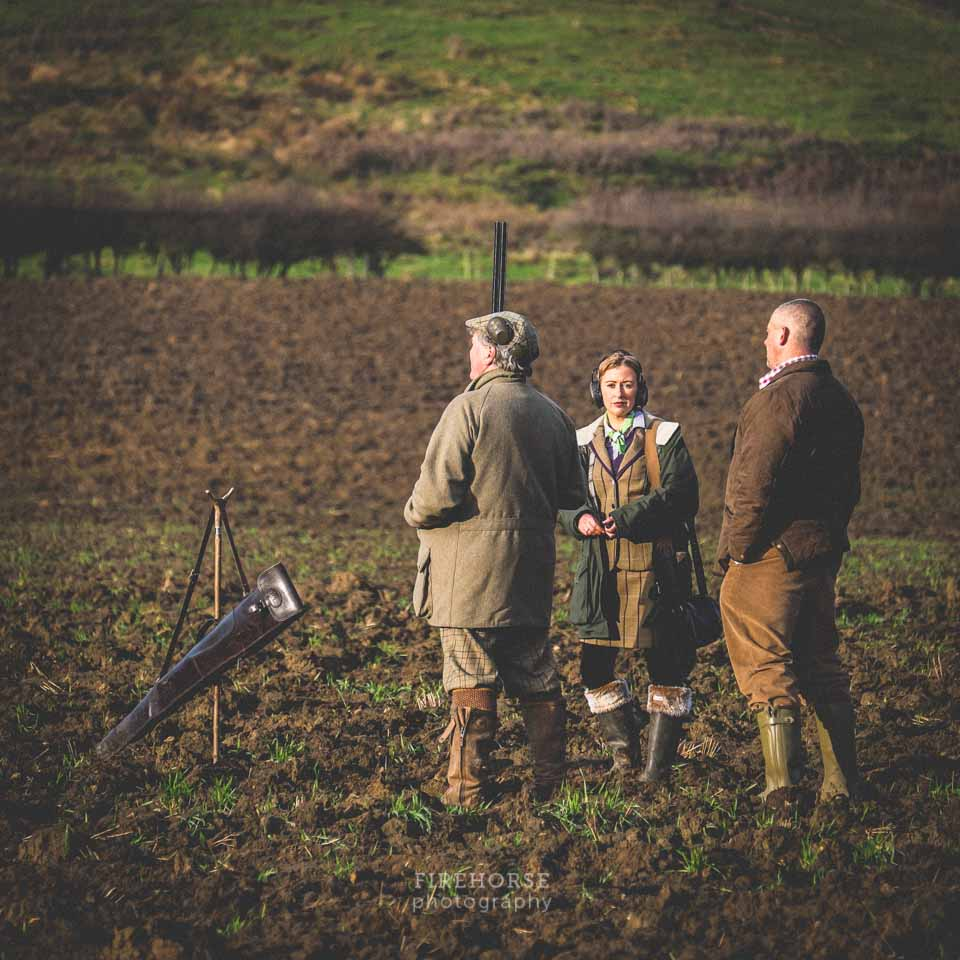 Yorkshire-11Fieldsports-Photography-