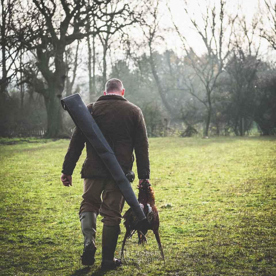 Yorkshire-14Fieldsports-Photography-