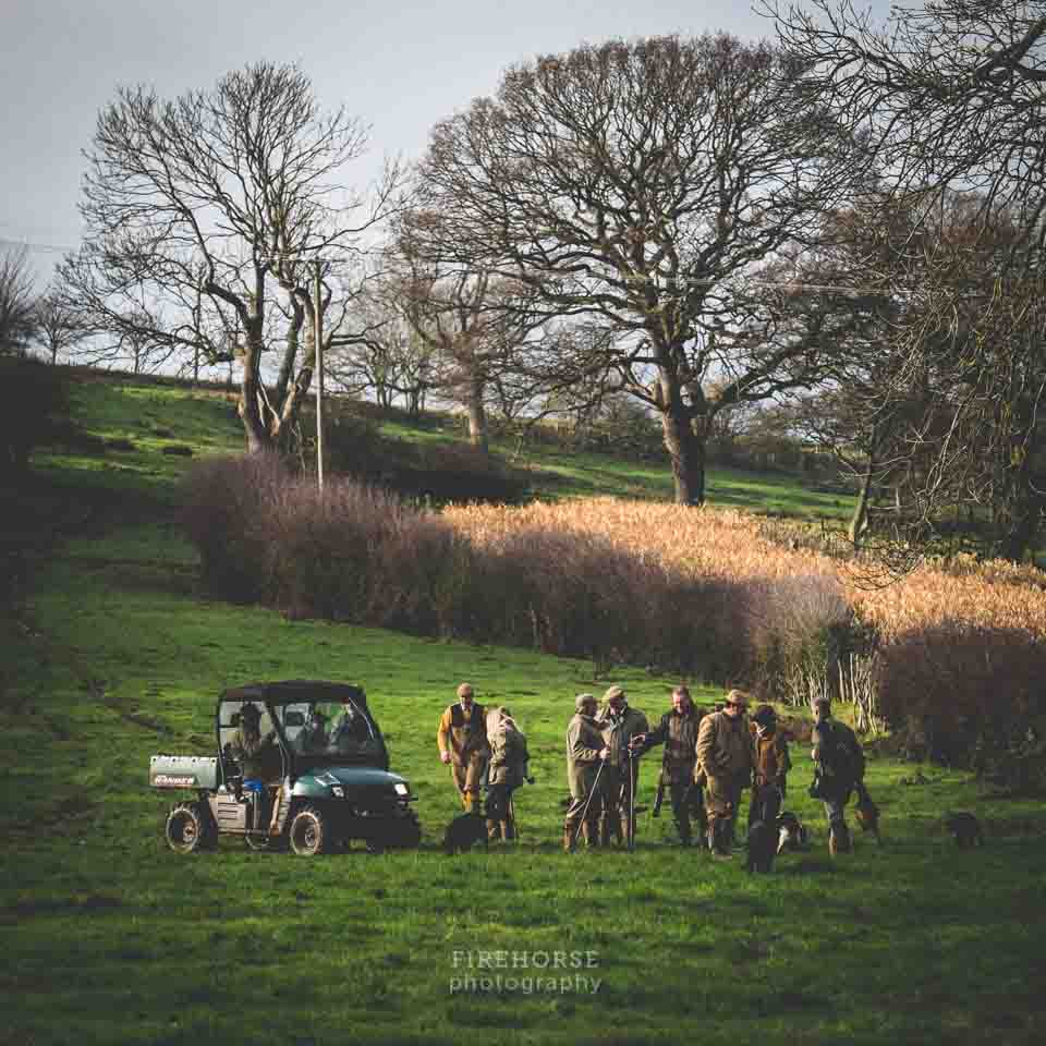 Yorkshire-15Fieldsports-Photography-