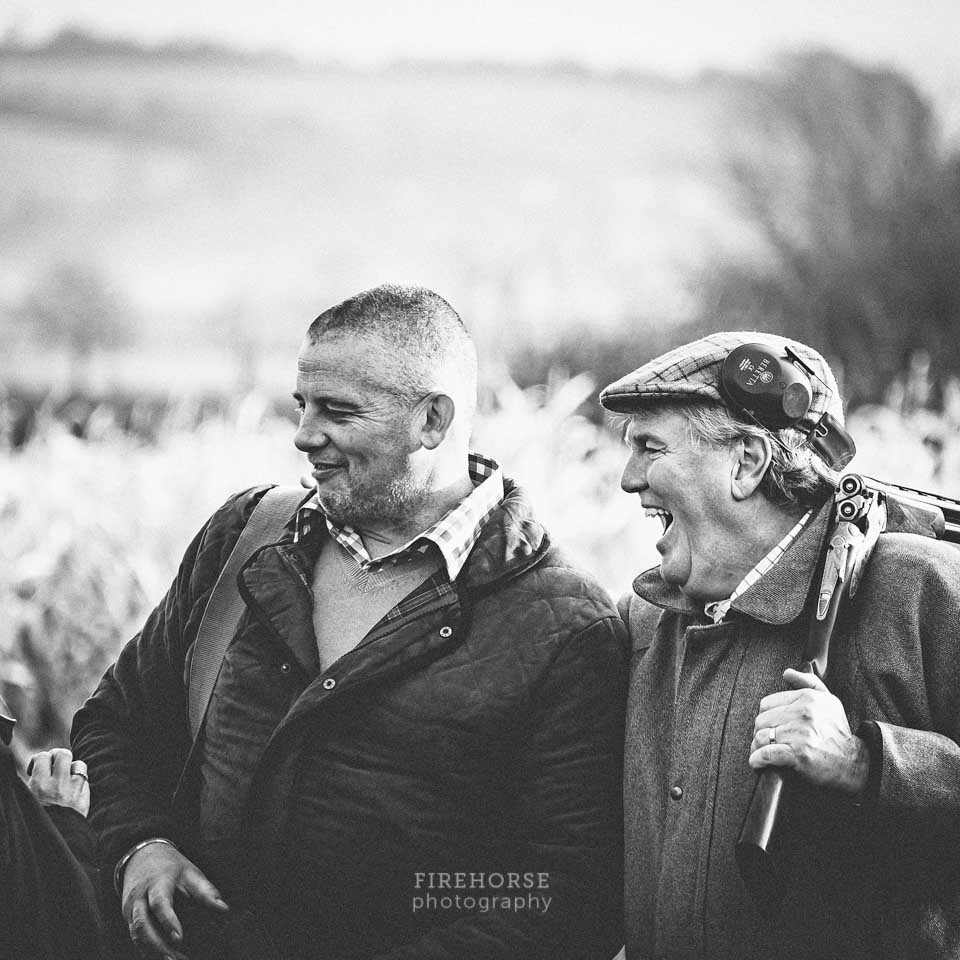 Yorkshire-24Fieldsports-Photography-