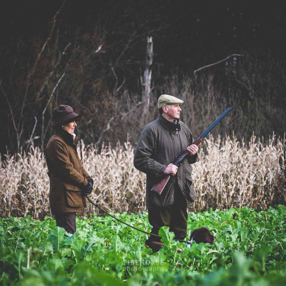 Yorkshire-39Fieldsports-Photography-