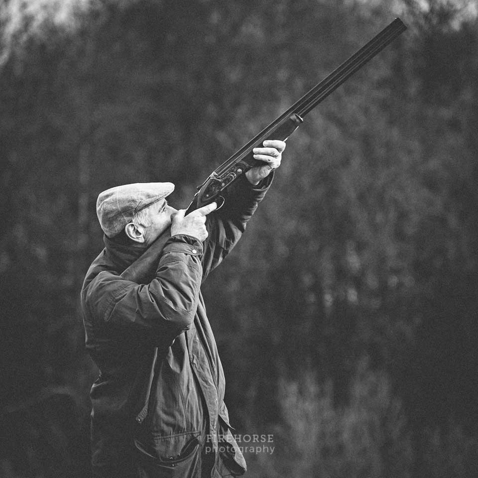 Yorkshire-40Fieldsports-Photography-