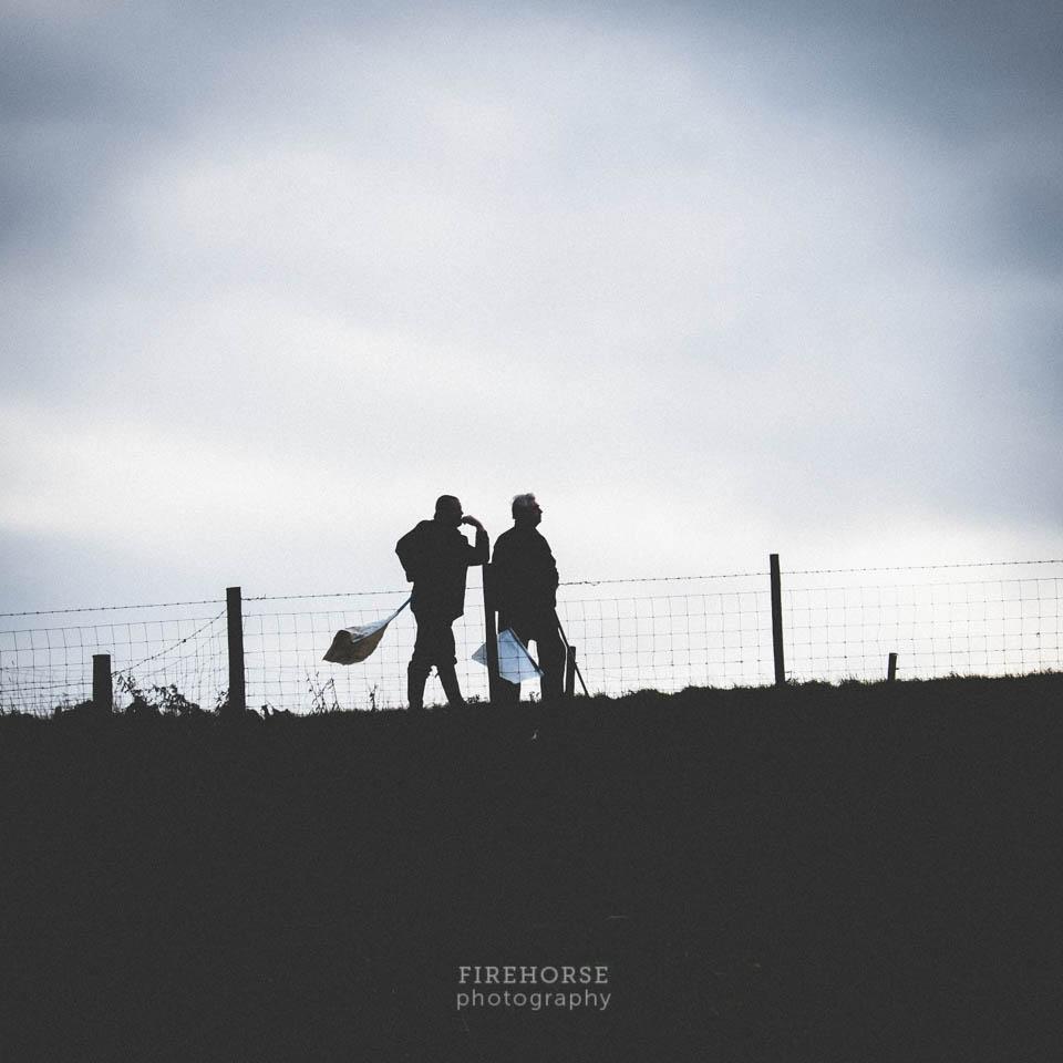 Yorkshire-45Fieldsports-Photography-