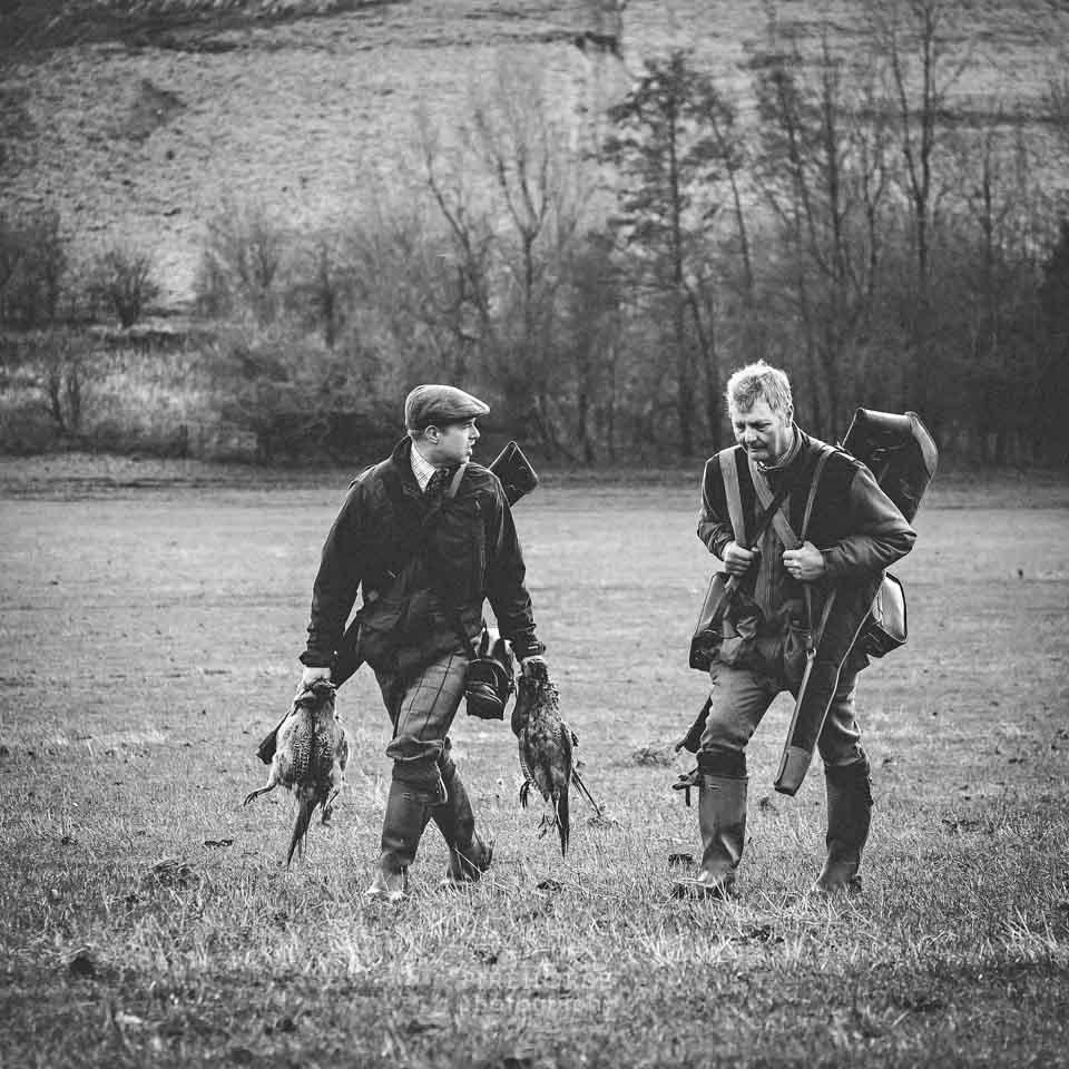 North Yorkshire Fieldsports