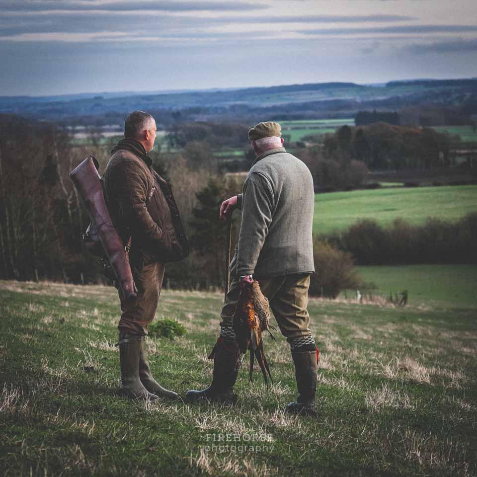 Yorkshire-50Fieldsports-Photography-