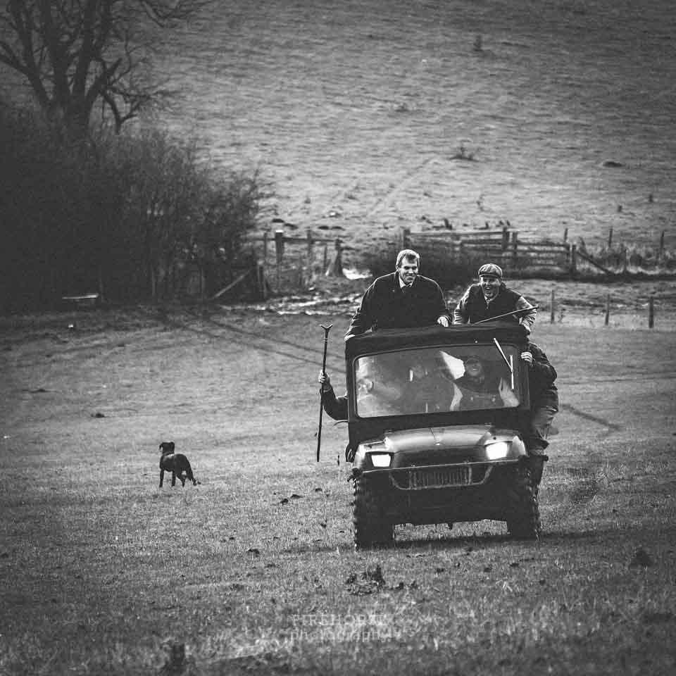Yorkshire-52Fieldsports-Photography-