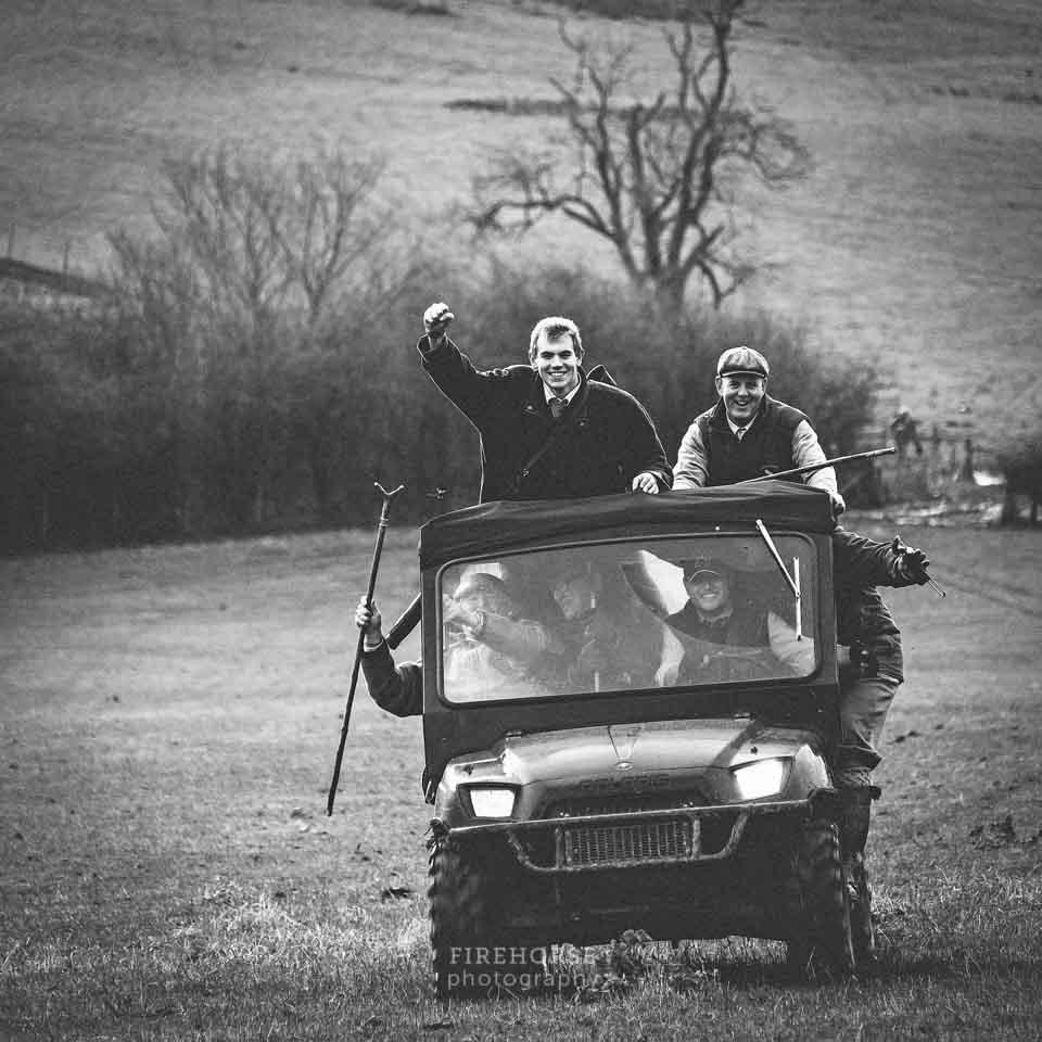 Yorkshire-53Fieldsports-Photography-