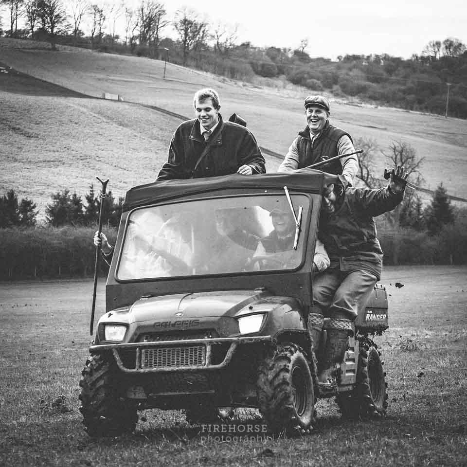 Yorkshire-54Fieldsports-Photography-