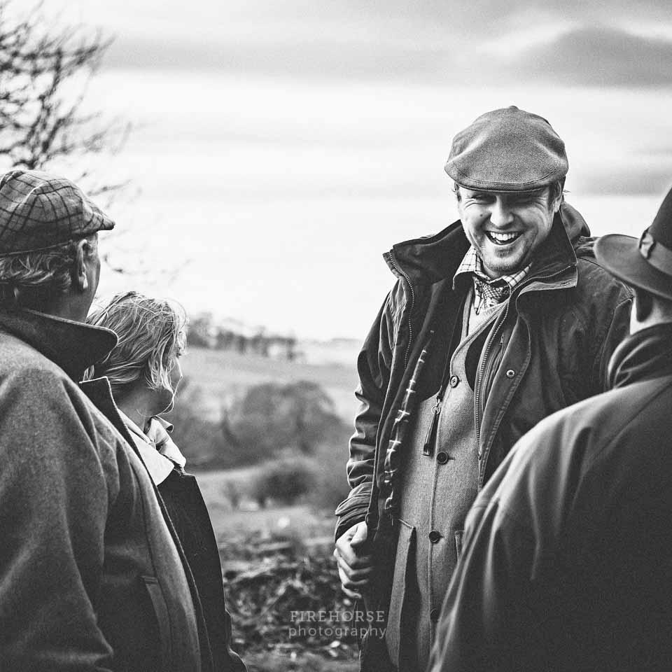 Yorkshire-57Fieldsports-Photography-