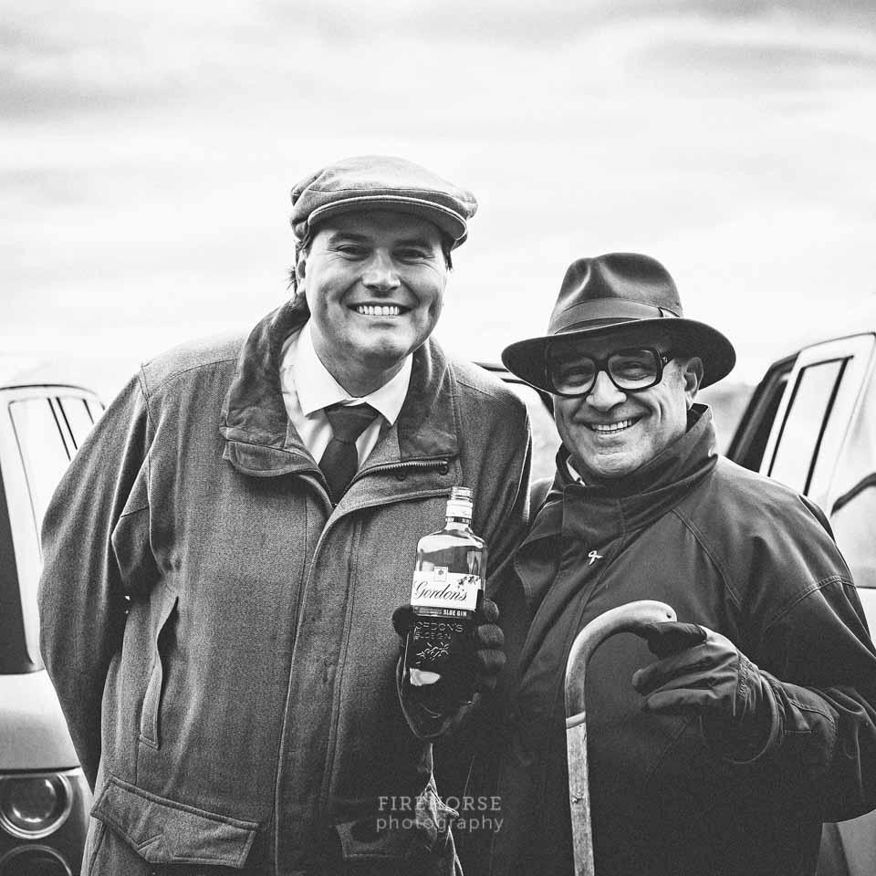 Yorkshire-58Fieldsports-Photography-