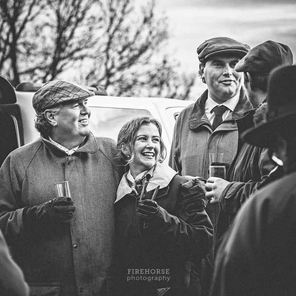 Yorkshire-60Fieldsports-Photography-