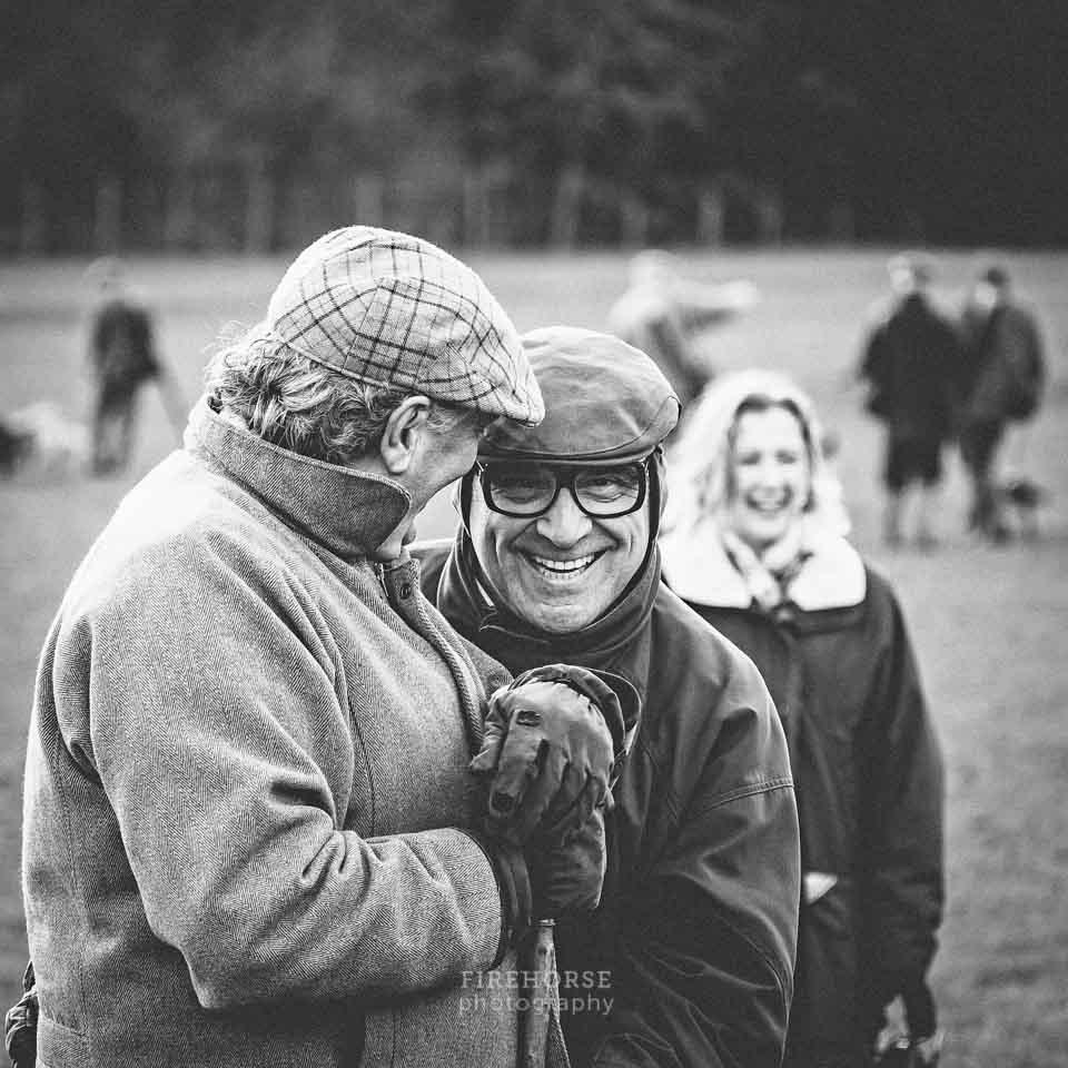 Yorkshire-61Fieldsports-Photography-