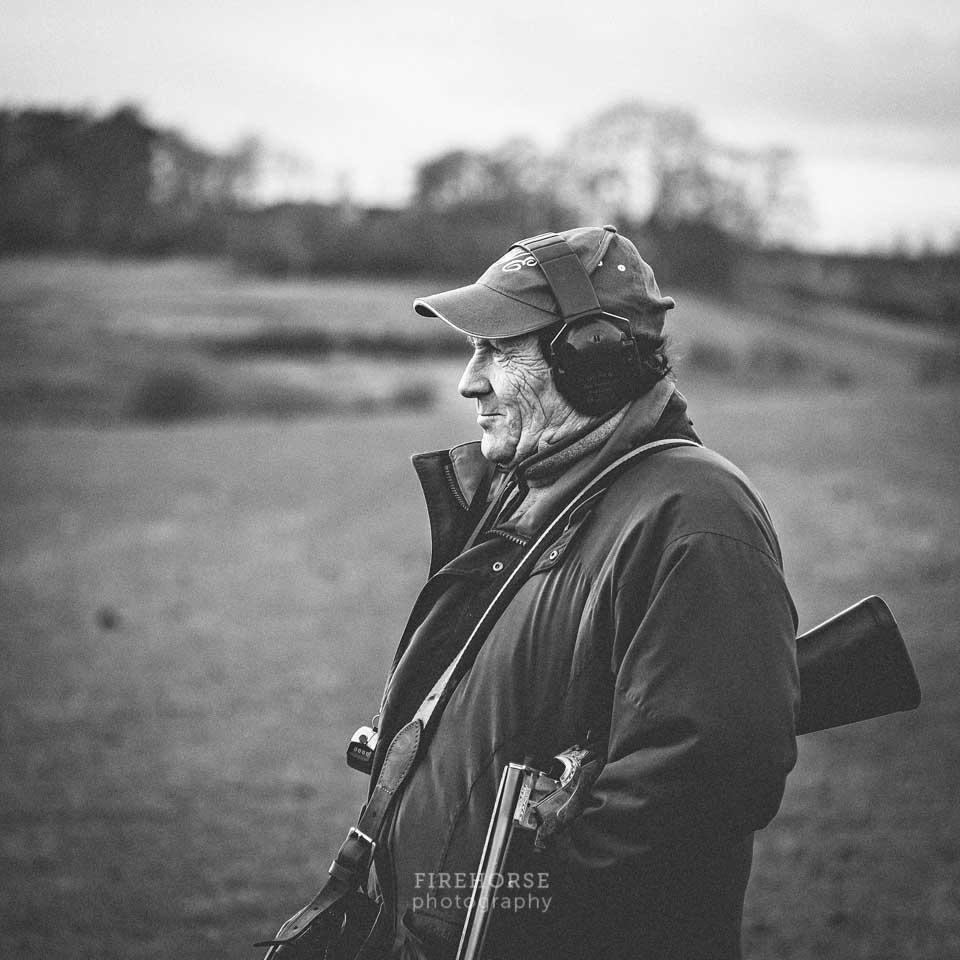 Yorkshire-62Fieldsports-Photography-