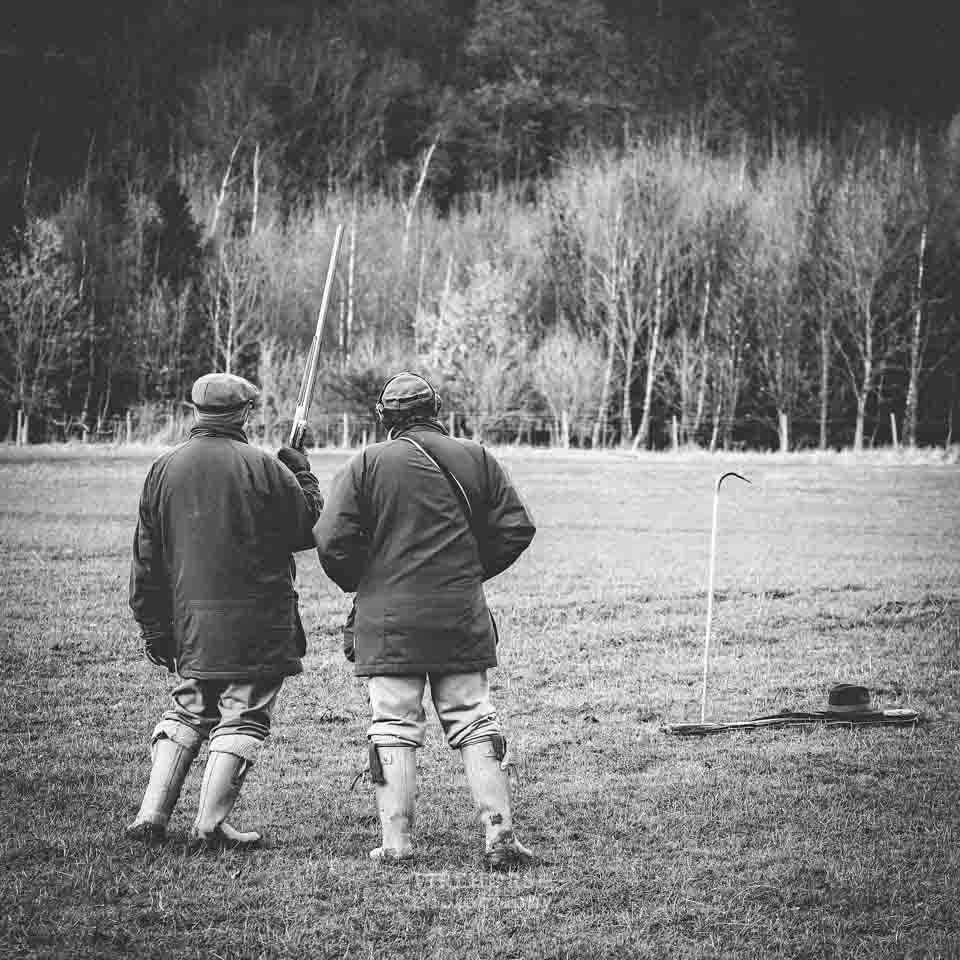 Yorkshire-64Fieldsports-Photography-