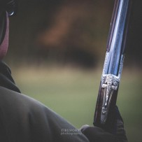 North Yorkshire Fieldsports – The Oswaldkirk Shoot Part 02