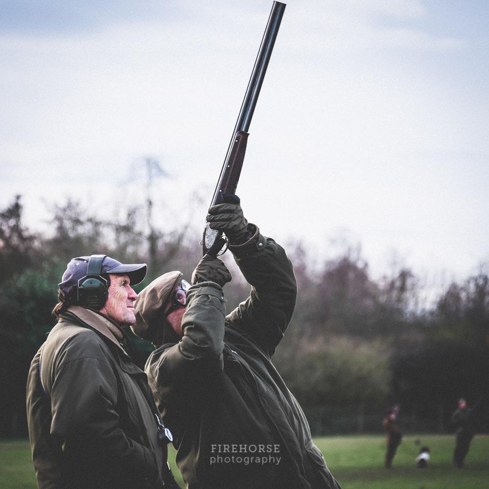 Yorkshire-66Fieldsports-Photography-