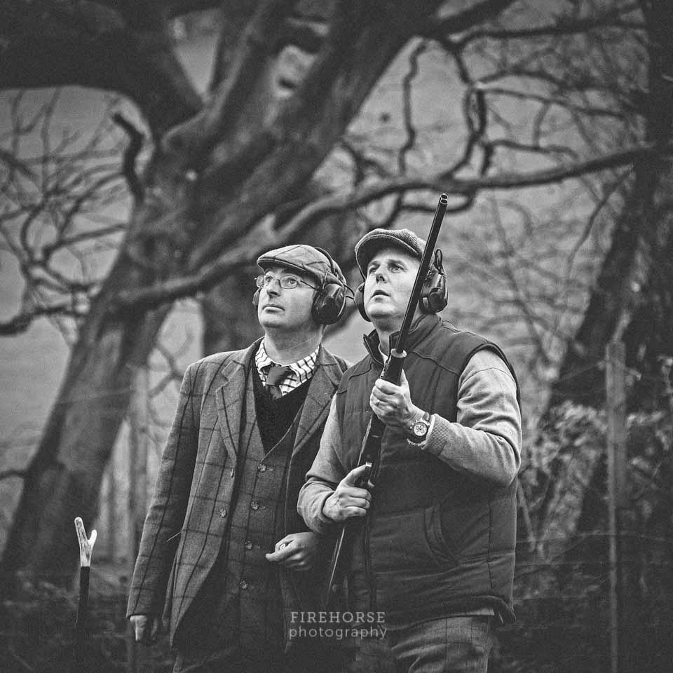 Yorkshire-69Fieldsports-Photography-
