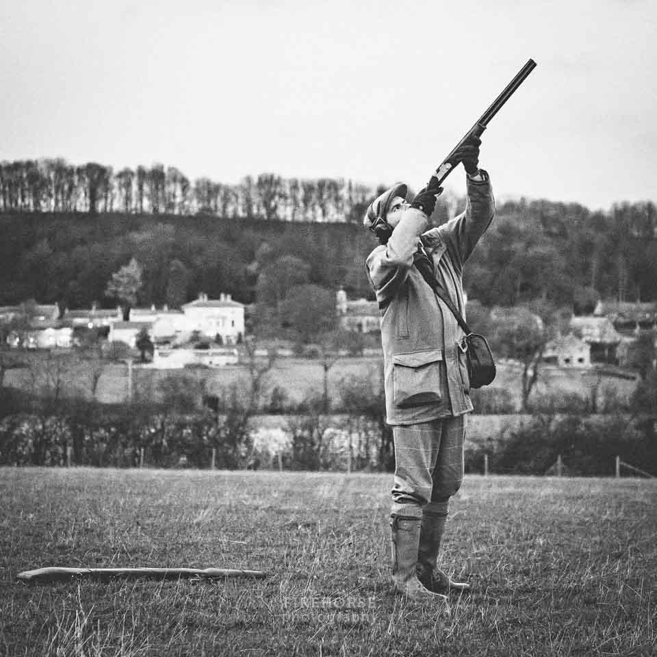 Yorkshire-78Fieldsports-Photography-