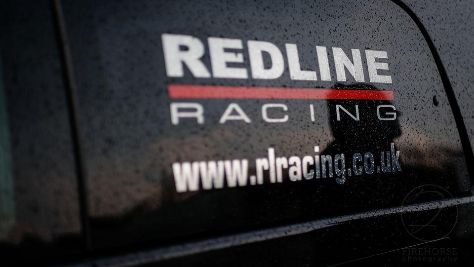 Redline-Racing-Photography-002