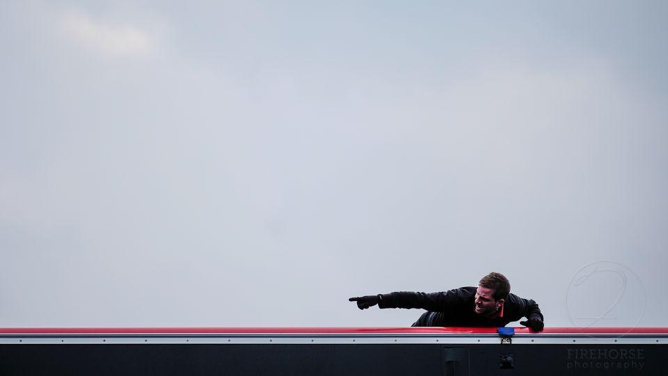 Redline-Racing-Photography-006