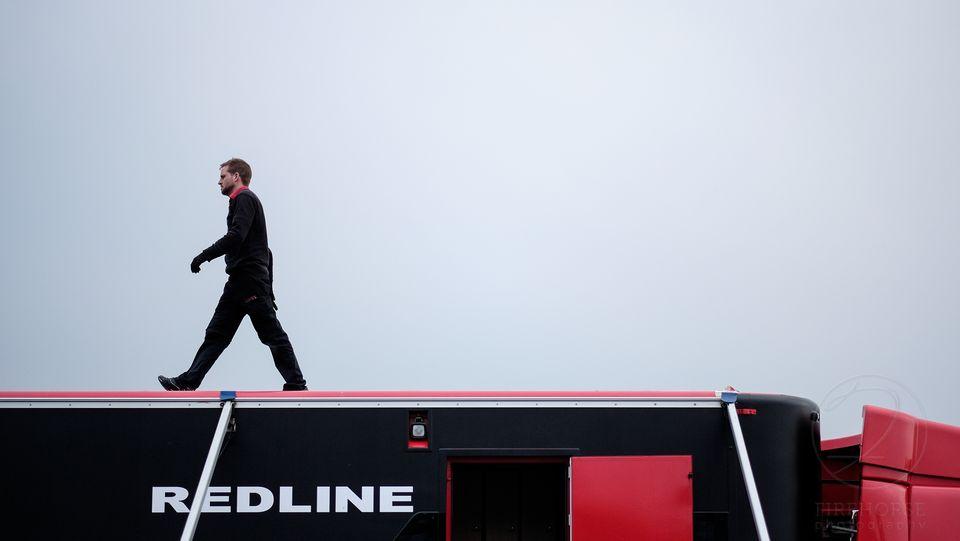 Redline-Racing-Photography-007