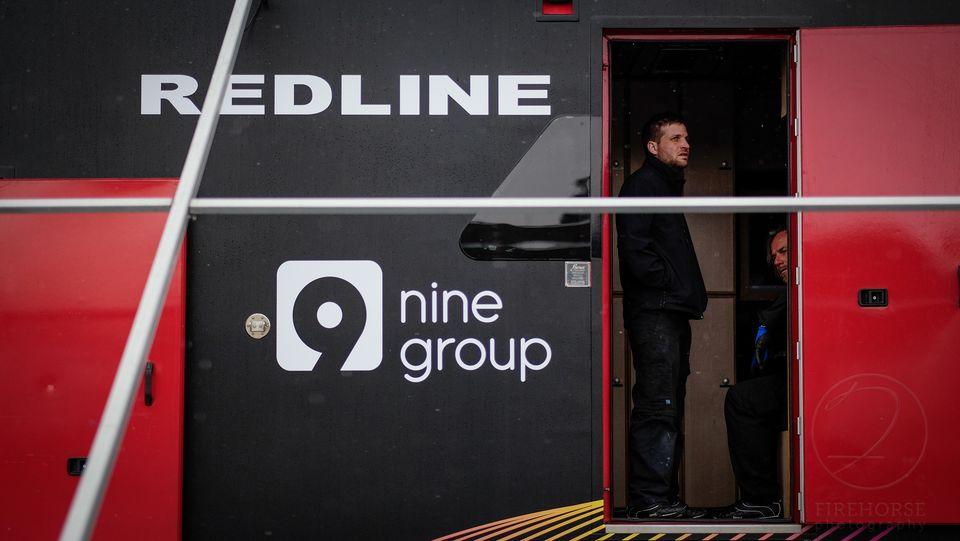 Redline-Racing-Photography-008