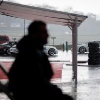 Freelance Documentary Motorsport Event Photography, Redline Racing, Porsche Carrera Cup GB