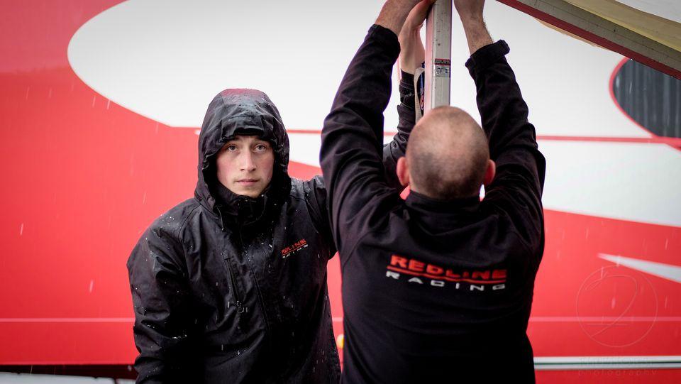 Redline-Racing-Photography-015