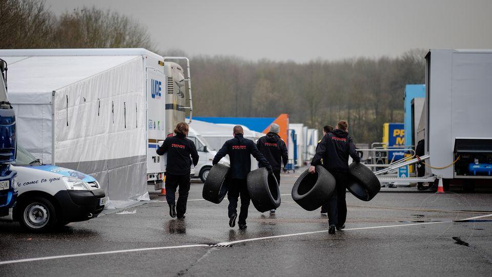 Redline-Racing-Photography-022